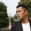 アウトサイダー1のお騒がせ男『濱の狂犬』黒石高大を直撃!