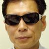 『日本以外全部沈没』などを配給したトルネード・フィルムが倒産