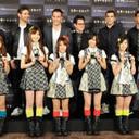 AKB48シングル選抜メンバーを決める