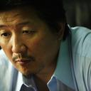 前田日明から見た「三沢光晴の死、そしてプロレスの未来」(前編)