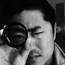精神科診療所の内部にカメラを入れた映画監督・想田和弘