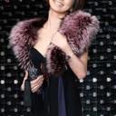 後藤真希「出番で多くの観客がトイレに......」元トップアイドルの悲哀