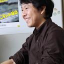 いよいよ最終回!『東京マグニチュード8.0』が描いたリアル(前編)
