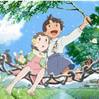 『マイマイ新子と千年の魔法』地味すぎるアニメ映画が起こした小さな奇跡(前編)