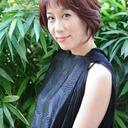 「音楽が一秒で降りて来る瞬間、それは幸福な体験」音楽家・菅野よう子の世界(前編)
