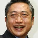 クリーンイメージの「みんなの党」渡辺喜美代表 金まみれゴシップが噴出寸前!?