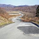 「富士スピードウェイに未だ反省の色なし」2007F1日本GP訴訟経過報告