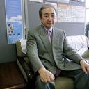 母の代から続く、日本ユニセフ協会との縁