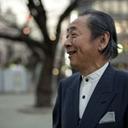 勝負と女に賭けた人生 日本初の麻雀プロ・小島武夫の「遺言」