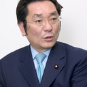 ついに「3月13日」に決起!? 「小沢新党立ち上げ」の永田町情報