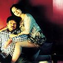 岩井志麻子×西村賢太──最強の私小説家2人が語る「絶対小説に書けない