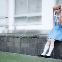 「AV撮影に間違えられたことも......」エヴァ芸人・稲垣早希がハードに挑む