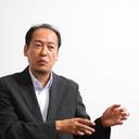 被災地の本当の話を知るべし! 陸前高田市長が見た「規制」という名のバカの壁とは?