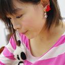 芸能界屈指のパンダマニア・藤岡みなみが語る「パンダの魅力」