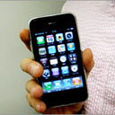 「KDDIの社員は口が軽いんだよ」ドコモもあきれる「iPhone5騒動記」の行方は?