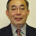 新自由主義否定はナンセンス! やっぱり「小泉改革」は日本に必要だった