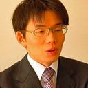 新説? 珍説? 日本は「江戸化」が終わり「中国化」する――その心とは?