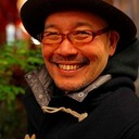 『孤独のグルメ』原作者・久住昌之インタビュー「店選びは失敗があるから面白いんでしょ」(後編)