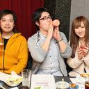 ニコニコ生放送『白石稔のアキバなう!』第3回レポート! from 「小悪魔の宴 LittleBSD」