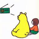 """ことばを愛し、畏れる""""ブンガク者""""高橋源一郎『「あの日」からぼくが考えている「正しさ」について』"""