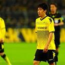 「香川はマンU? アーセナル?」若手にも続々食指 加熱するサッカー欧州移籍市場