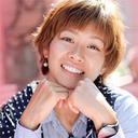 「なでしこジャパン最大タブー!?」写真誌に掲載されたおしゃれ番長・川澄の衝撃2ショット