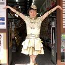 「どうせダメになるなら、好きなことやっちゃおう!」高田馬場の名物CDショップ店主を直撃!