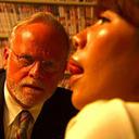 """""""人妻溺愛文明""""の謎が明らかに!? おふざけバラエティ『ジョージ・ポットマンの平成史』"""