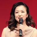 「仕事を選んでいる場合じゃない?」鈴木京香が元恋人・堤真一との共演を決断した理由