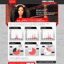 最新集計から明らかになった、日本人男性50万人の平均ペニスサイズ!