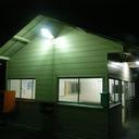 無人駅で孤独に過ごすぜいたくな一夜 鉄道旅行の至高の楽しみ方