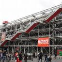 日本のマンガがヨーロッパ最大の美術館を席巻!! 仏・マンガイベントを現地レポート!