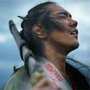「前例がない低視聴率」NHK大河『平清盛』10.2%ショック! いよいよ前人未到の一桁へ──