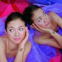 """「結婚が逆効果だった!?」ドリカム吉田美和の""""好感度ランキング""""が急降下中!"""