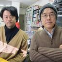 AV誕生から30周年の思い出をAV好き作家・高橋源一郎とAVライター・安田理央がアツく語り合った!!