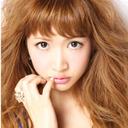 「大した仕事もしてないクセに」紗栄子、辻希美……ママタレはなぜ嫌われる?