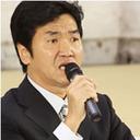 「文春」で心境告白の島田紳助さん、著書出版も確約か!?