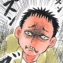 """【清野とおるの、キ○チ○ガ○イと呼ばないで】第3話「恐怖!""""木曜日の男""""」"""