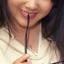 グラドルの相川聖奈がグラビアからの卒業を発表し記念DVDBOXを発売!!