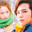 「低視聴率でも日本が買えばいい!?」6億3,000万円ドラマ『ラブレイン』韓国エンタメ界の帳尻合わせ