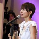 AKB48総選挙で生まれた歴史的名言! マリコ様の「潰せ」発言は、確信犯だった!?