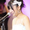 """「アイドルでも""""ヤレる""""と周知されてしまった……」指原莉乃問題がポストAKB48グループに広げた波紋"""
