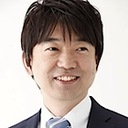 大阪市職員の間で新給与明細書に非難囂々…職務中にツイッターの橋下市長も規則違反?
