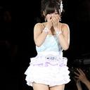 "AKB48・指原莉乃 文春の""衝撃スクープ""余波と「ファンの脅迫に怯える」元カレの人物像とは"