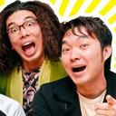 予測不能な「集団的笑い」の境地『JUNKサタデー エレ片のコント太郎』
