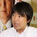 橋下大阪市長の不倫問題で「ベストファーザー賞」選考基準に異論噴出