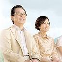 「もう『相棒』の右京しかできない!?」水谷豊主演映画『HOME 愛しの座敷わらし』が大赤字