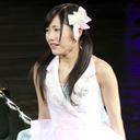 """「叩いてもホコリが出ない……」AKB48""""神7で唯一真っ白""""渡辺麻友は本当に真っ白なのか"""