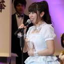 """""""超肉食系""""峯岸みなみが""""たかみな""""狙いのJOYに熱視線!? AKB48をめぐる三角関係が過熱中!"""
