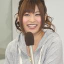 「スカパー!アダルト放送大賞2012」の感動がふたたび! 成瀬心美がファン感謝イベントに登場